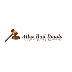 Atlas Bail Bonds - CBIS Client Logo