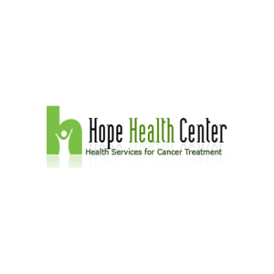 Hope Health Center - CBIS Client Logo