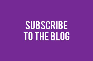 Subscribe to cbisweb blog