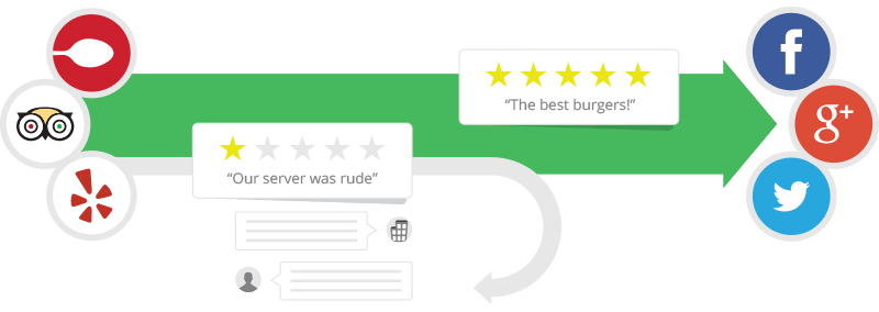 review site monitoring